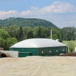 biogasanlage_5.2015