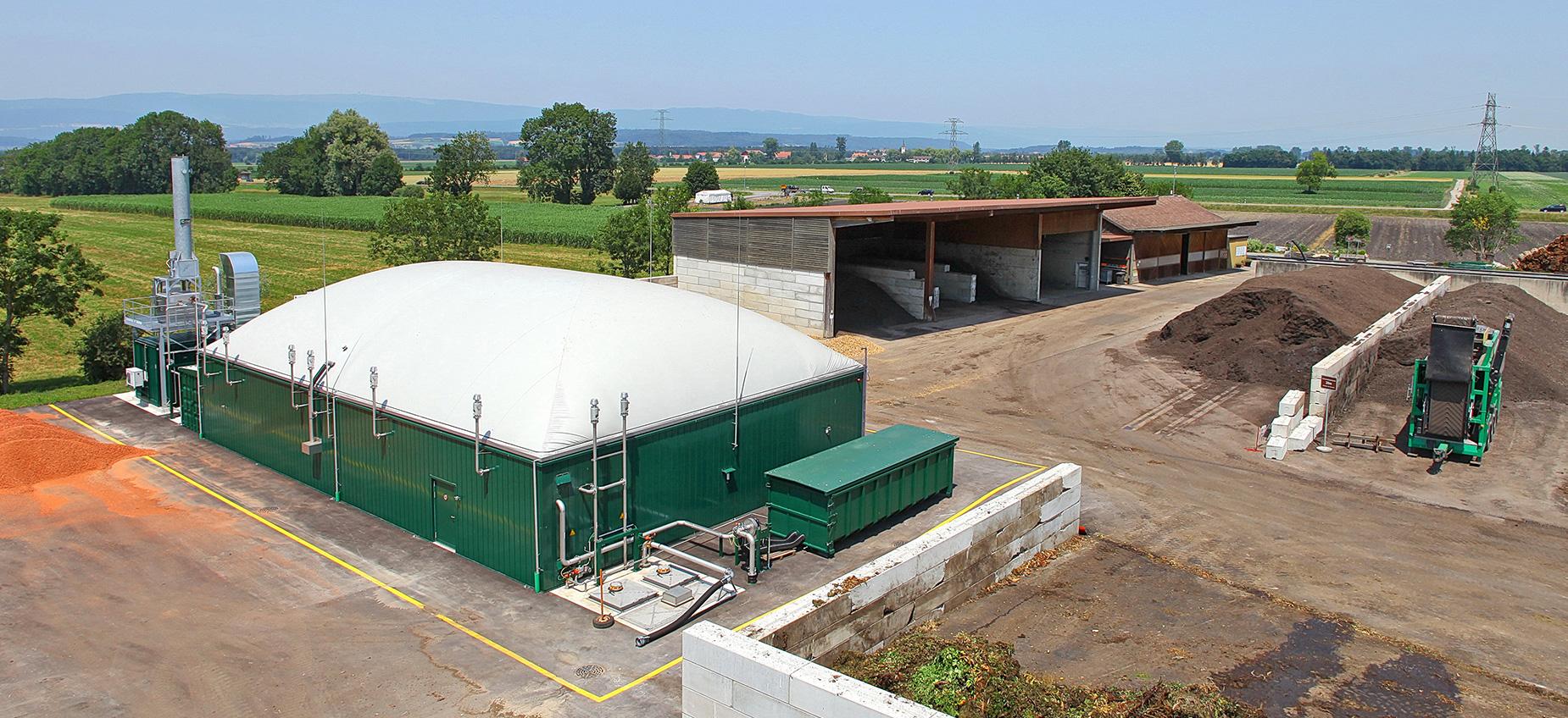 header-_biogas